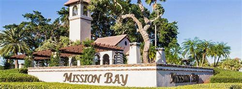Photo of 20916 Spinnaker Way, Boca Raton, FL 33428 (MLS # A10995494)