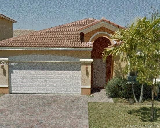 10847 SW 247th St, Homestead, FL 33032 - #: A10865494