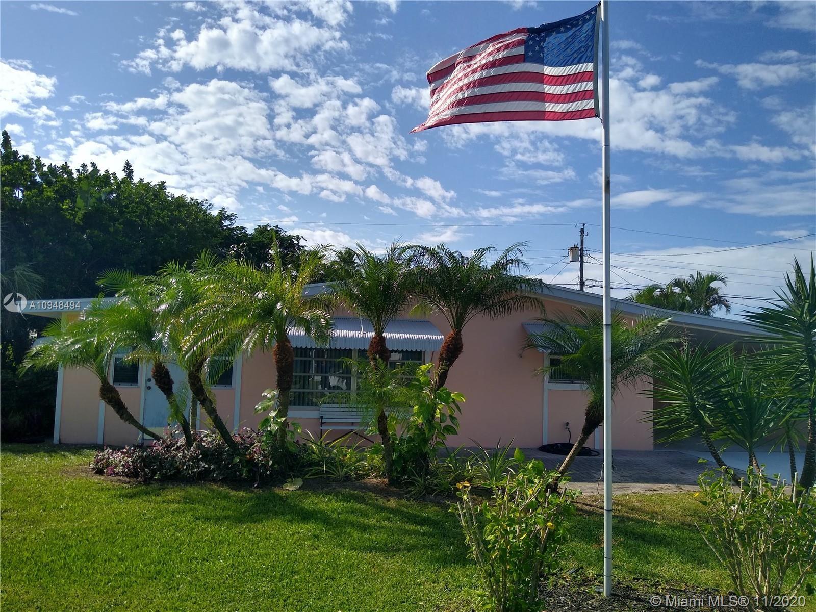 3790 NE Linda Drive, Jensen Beach, FL 34957 - #: A10948494