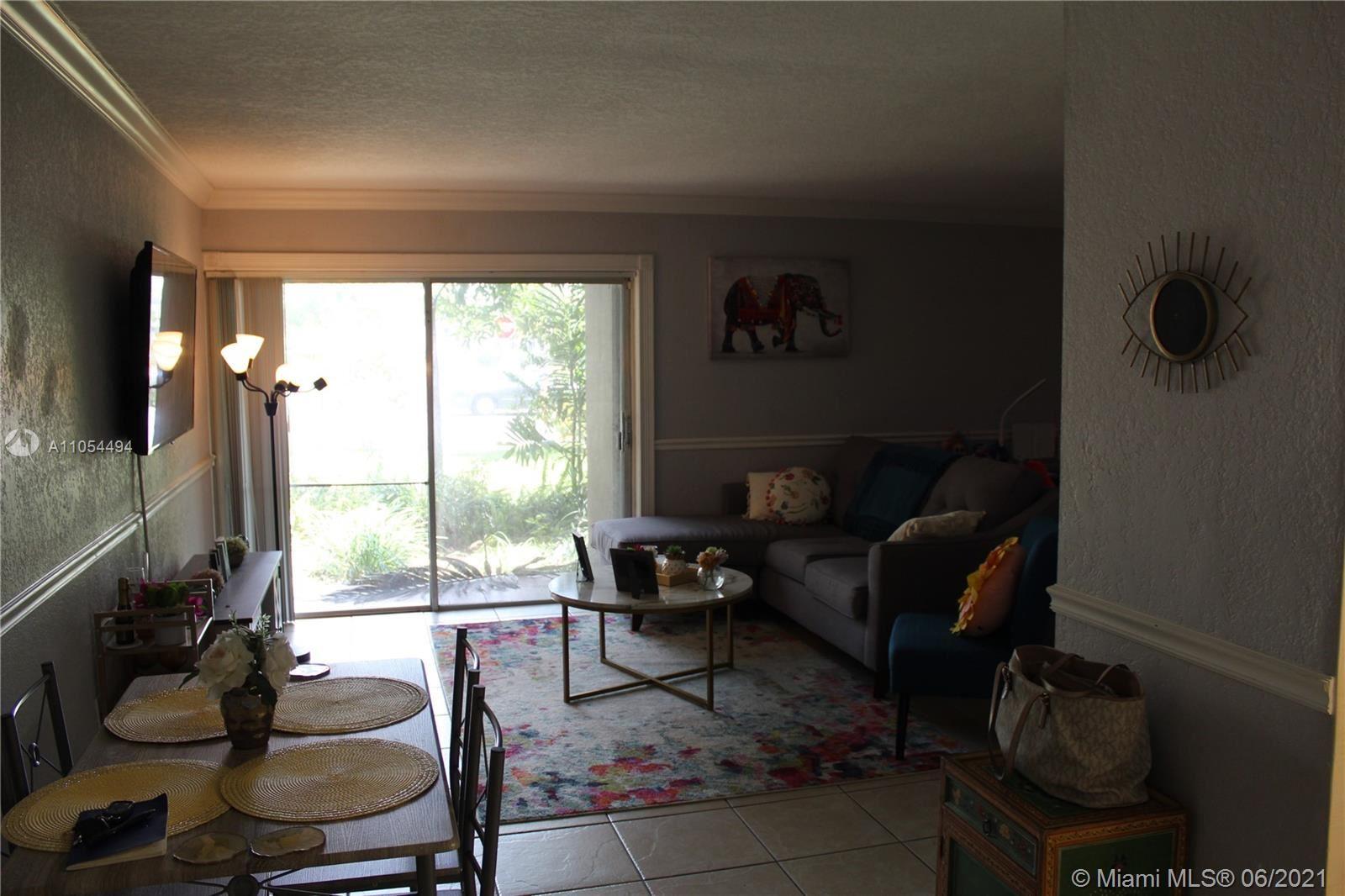 9477 SW 76 #03, Miami, FL 33175 - #: A11054494