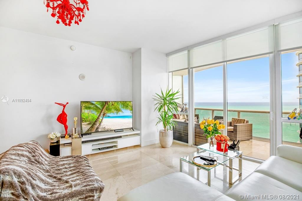 15811 Collins Ave #2807, Sunny Isles, FL 33160 - #: A11092494