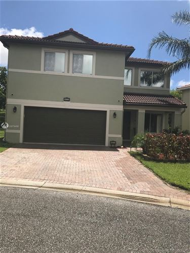 Photo of Listing MLS a10879495 in  Riviera Beach FL 33407