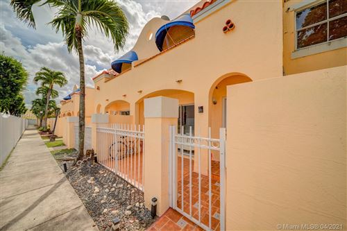 Photo of 8575 NW 5th Ter #1510, Miami, FL 33126 (MLS # A10985495)