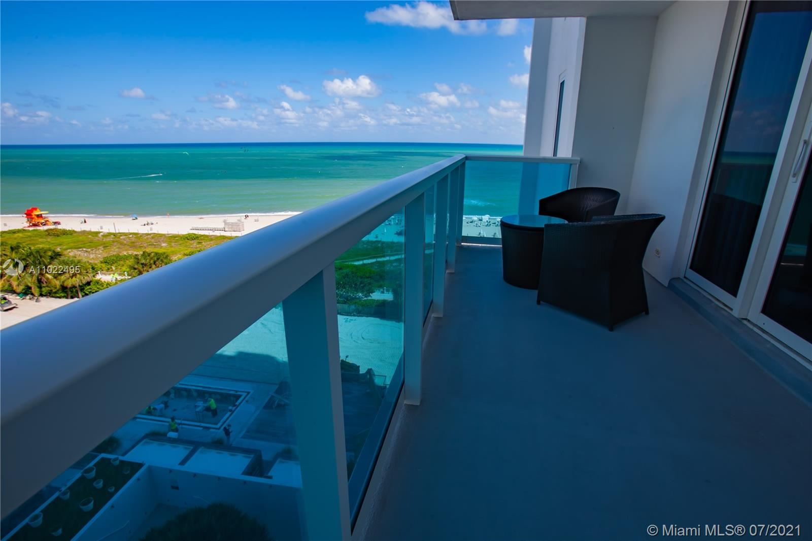 2301 Collins Ave #810, Miami Beach, FL 33139 - #: A11022495