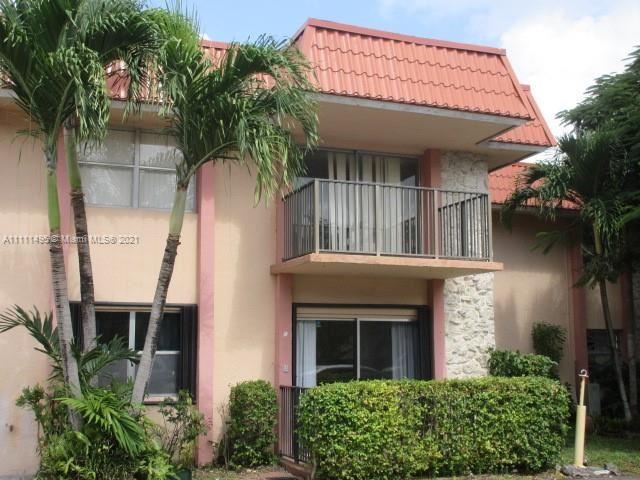 10501 SW 108th Ave #103, Miami, FL 33176 - #: A11111495