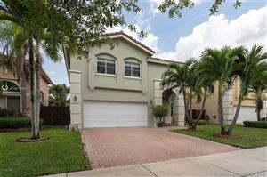 Photo of Listing MLS a10670496 in 11001 NW 45th Ter Doral FL 33178
