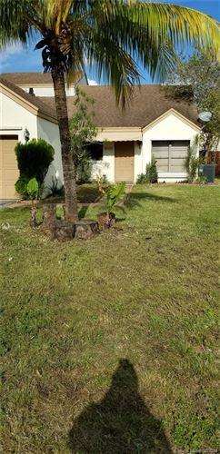 Photo of Listing MLS a10811496 in 8105 NW 187th Ter Hialeah FL 33015