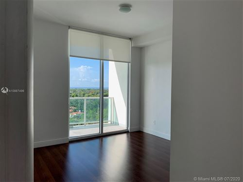 Photo of 2525 SW 3rd Ave #811, Miami, FL 33129 (MLS # A10887496)