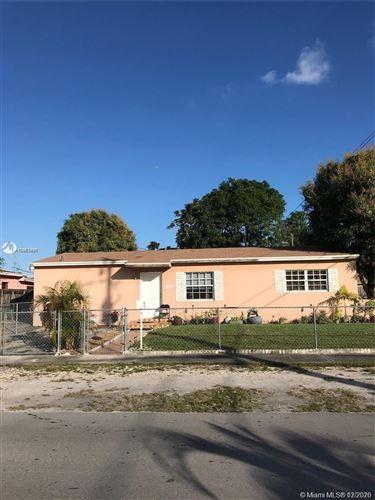 Photo of 6261 E 3 AVE, Hialeah, FL 33013 (MLS # A10967496)