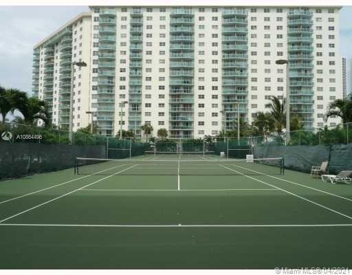 19380 Collins ave #826, Sunny Isles, FL 33160 - #: A10864496