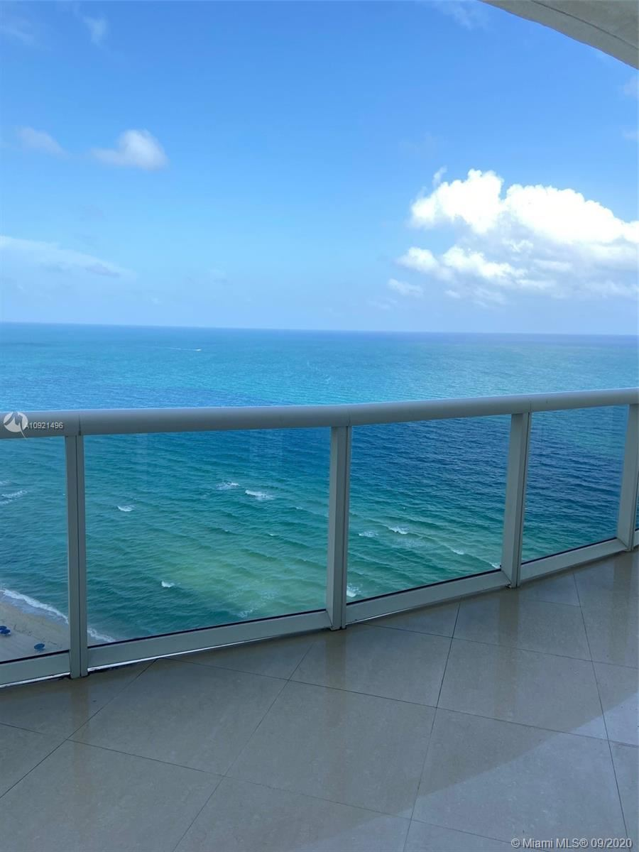 16001 Collins Ave #2303, Sunny Isles, FL 33160 - #: A10921496