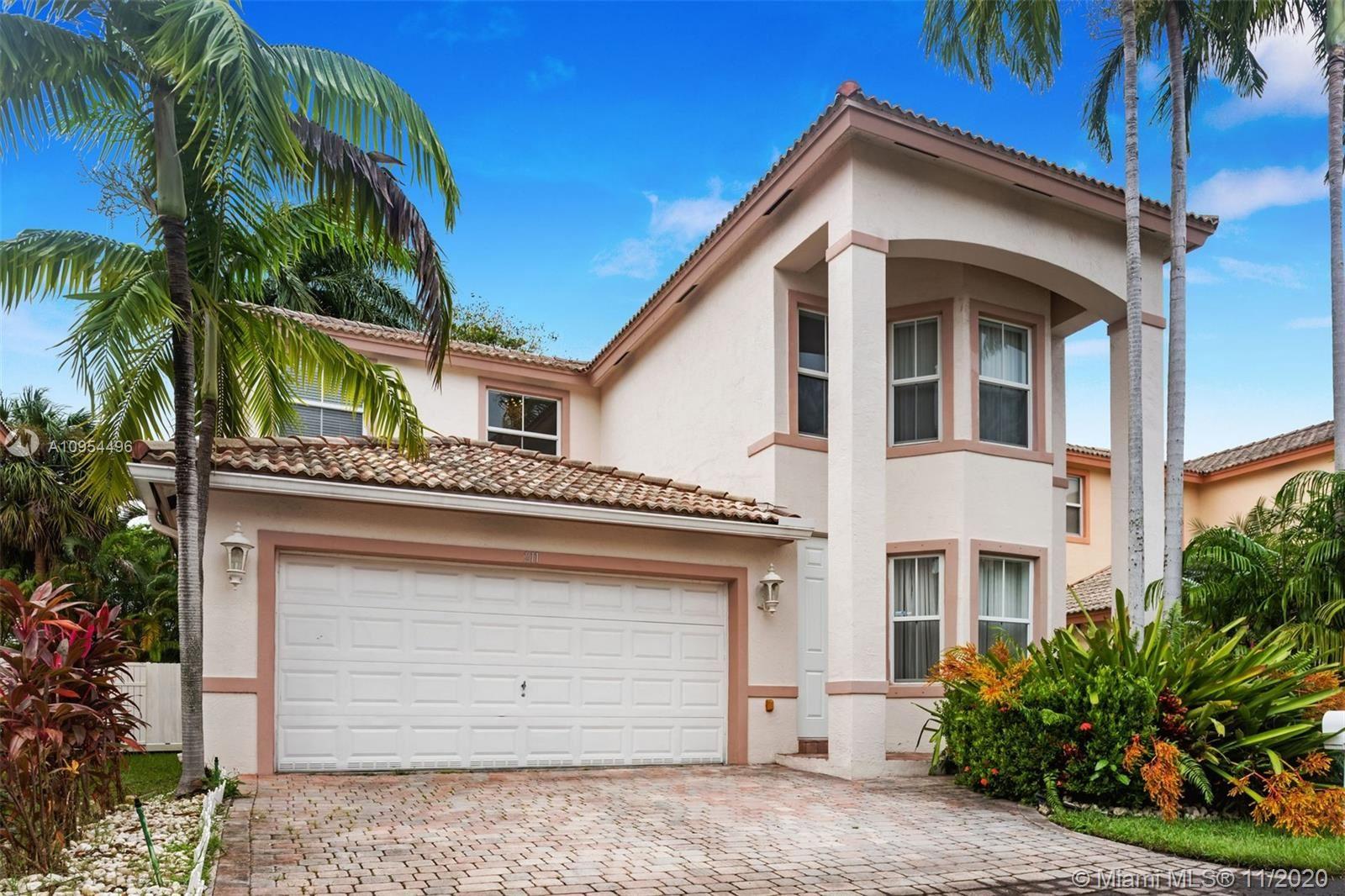 Photo of 211 SE 15th St, Dania Beach, FL 33004 (MLS # A10954496)