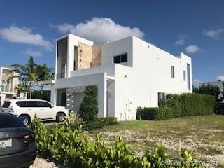 10342 NW 67th Ter, Miami, FL 33178 - #: A11063496