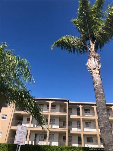 Photo of 8851 NW 119th St #4411, Hialeah Gardens, FL 33018 (MLS # A10771497)