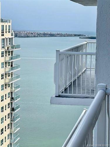 Photo of 1200 Brickell Bay Dr #3804, Miami, FL 33131 (MLS # A11003497)