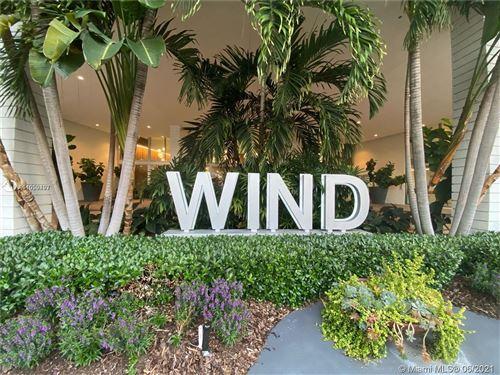 Photo of 350 S Miami Ave #2804, Miami, FL 33130 (MLS # A11059497)