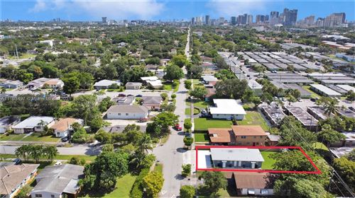 Photo of Fort Lauderdale, FL 33311 (MLS # A11103497)