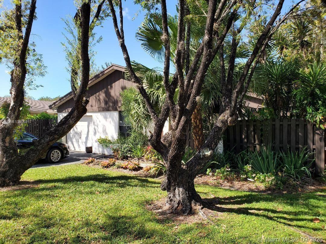 12940 SW 108th St, Miami, FL 33186 - #: A10866497