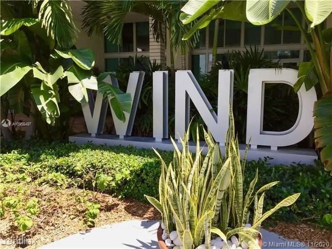 350 S Miami Ave #313, Miami, FL 33130 - #: A10958497