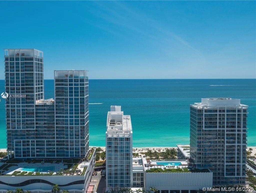 6799 Collins Avenue #1501, Miami Beach, FL 33141 - #: A10960497