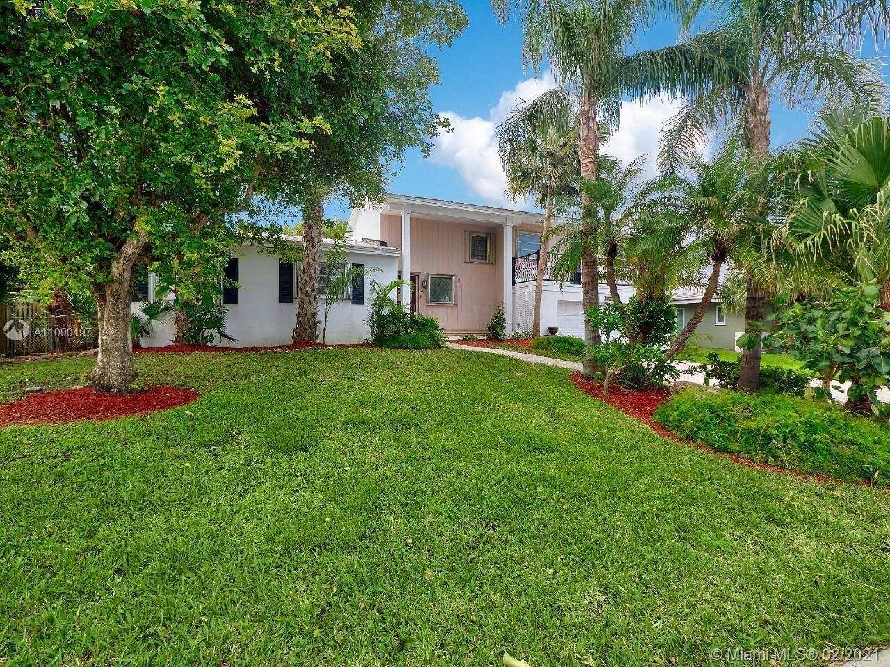 1271 Morse Blvd, Riviera Beach, FL 33404 - #: A11000497