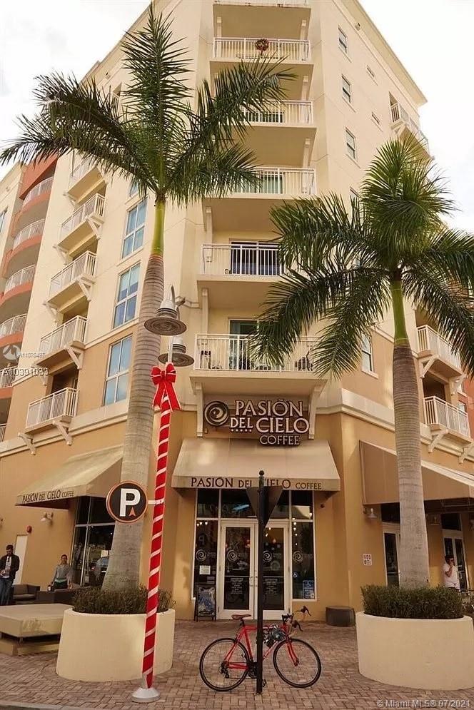 7266 SW 88th St #A402, Miami, FL 33156 - #: A11076497