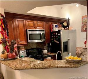 Photo of 781 SW 148th Ave #1504, Sunrise, FL 33325 (MLS # A10702498)