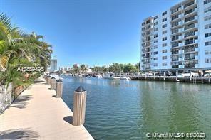 Photo of Listing MLS a10859498 in 3798 NE 167th St #51 North Miami Beach FL 33160
