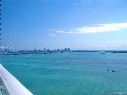 Foto de inmueble con direccion 218 SE 14th St #2103 Miami FL 33131 con MLS A10921498