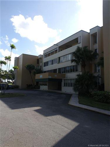 Photo of 6861 SW 147th Ave #1D, Miami, FL 33193 (MLS # A10979498)