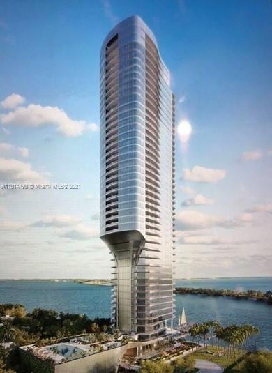 175 SE 25 RD #4002, Miami, FL 33129 - #: A11014498