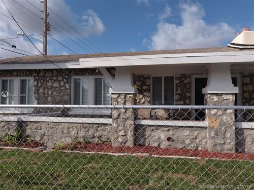 Photo of Listing MLS a10781499 in 636 SW 18th Ave Miami FL 33135