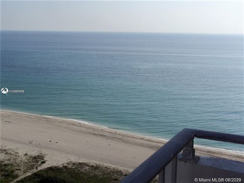 Foto de inmueble con direccion 5701 Collins Ave #1717 Miami Beach FL 33140 con MLS A10895499