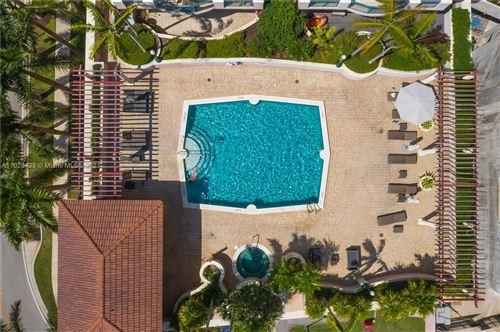 Photo of 17555 Atlantic Blvd #503, Sunny Isles Beach, FL 33160 (MLS # A11029499)