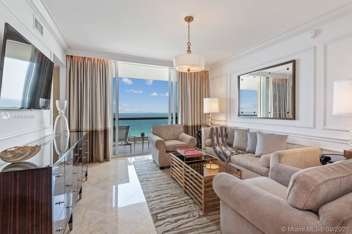 17875 Collins Ave #1404, Sunny Isles, FL 33160 - #: A10919499