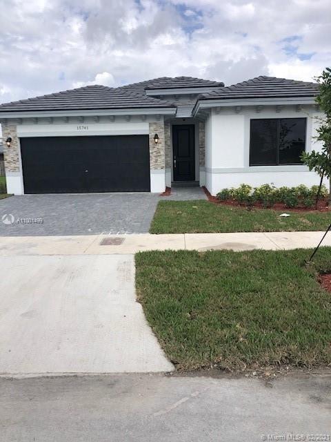 18909 SW 316th St, Homestead, FL 33030 - #: A11001499