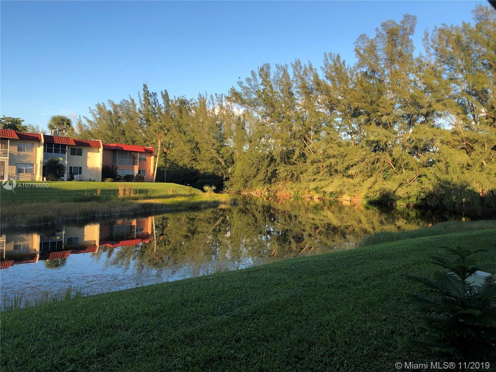229 Lake Frances Dr #229, West Palm Beach, FL 33411 - #: A10776500