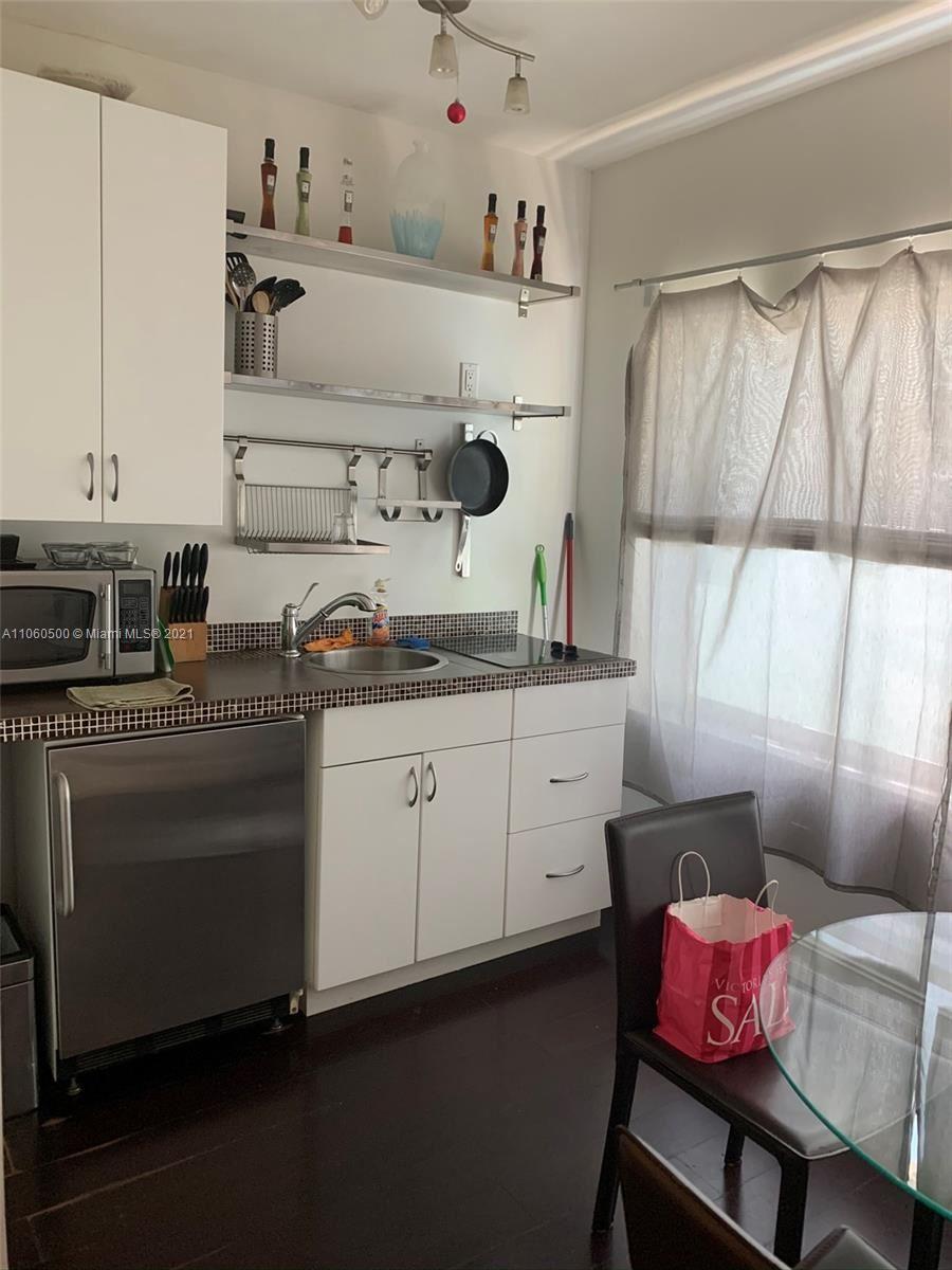 1555 Pennsylvania Ave #107, Miami Beach, FL 33139 - #: A11060500