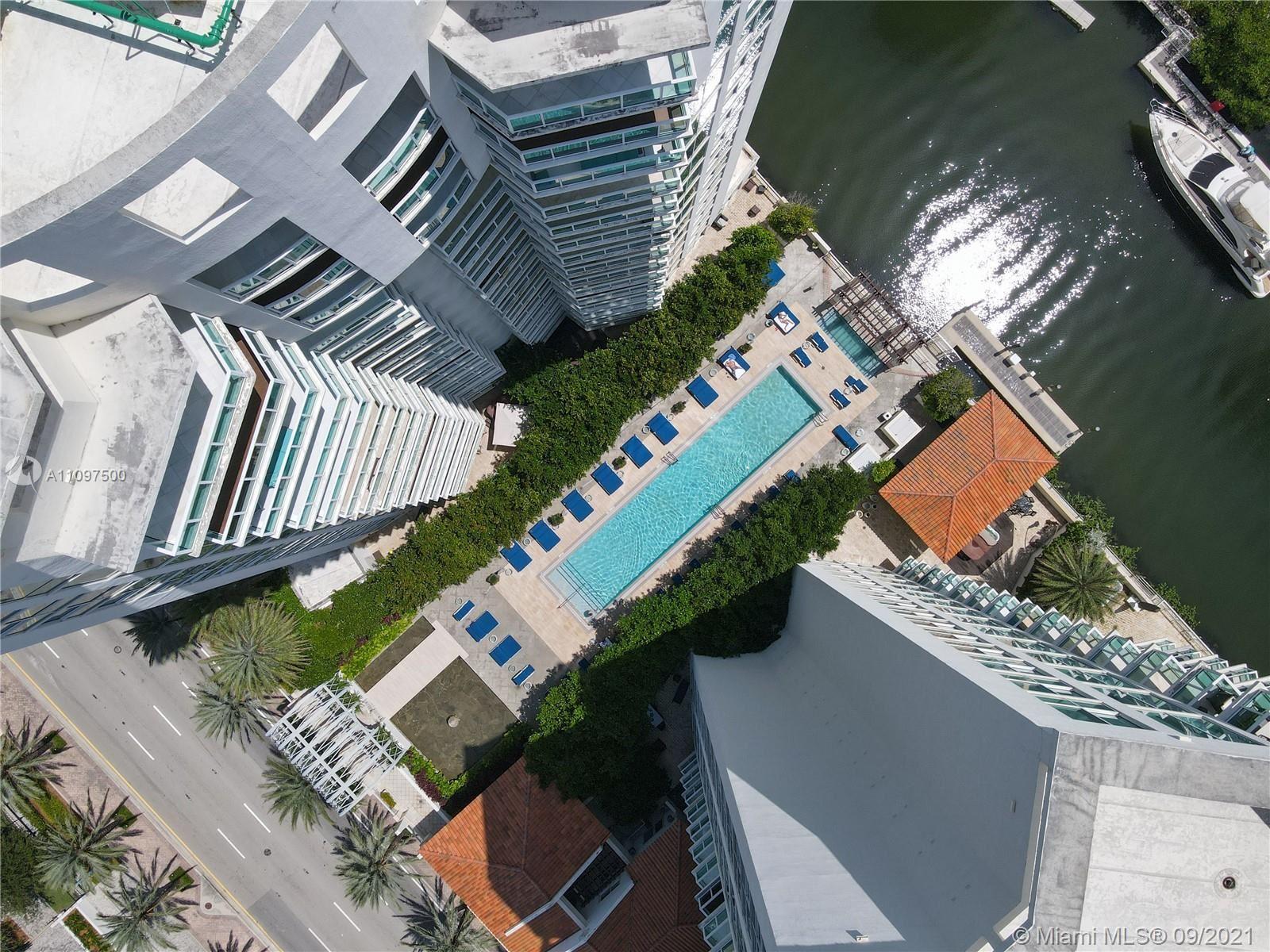 250 Sunny Isles Blvd #3-1401, Sunny Isles, FL 33160 - #: A11097500