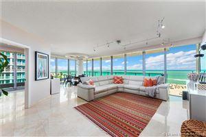 Photo of 1455 Ocean Dr #809, Miami Beach, FL 33139 (MLS # A10407501)