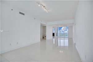 Photo of 15901 Collins Ave #2104, Sunny Isles Beach, FL 33160 (MLS # A10599501)