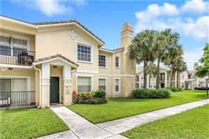 Photo of Listing MLS a10704501 in 707 Belmont Ln #707 North Lauderdale FL 33068