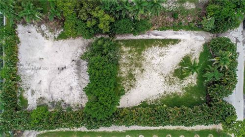 Photo of Southwest Ranches, FL 33331 (MLS # A11107501)