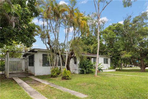 Photo of 6501 SW 78th Ter, South Miami, FL 33143 (MLS # A11111501)