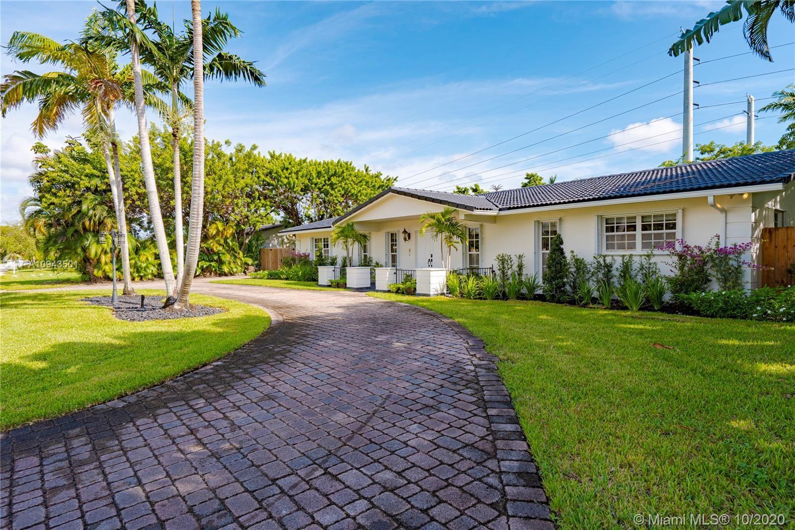 13371 SW 97th Ct, Miami, FL 33176 - #: A10943501