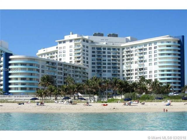 Foto 24 del inmueble MLS a10416501 en 5151 Collins Ave #624 Miami Beach FL 33140