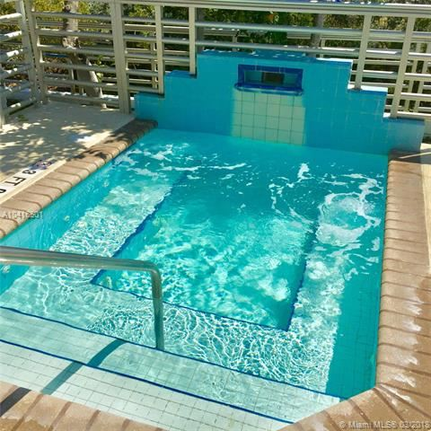 Foto 32 del inmueble MLS a10416501 en 5151 Collins Ave #624 Miami Beach FL 33140