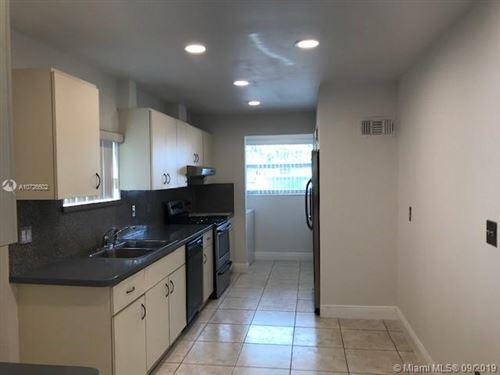 Photo of 1340 W 32nd St, Hialeah, FL 33012 (MLS # A10726502)