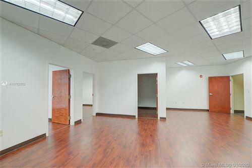 Photo of 10305 NW 41st St #212, Doral, FL 33178 (MLS # A10762502)