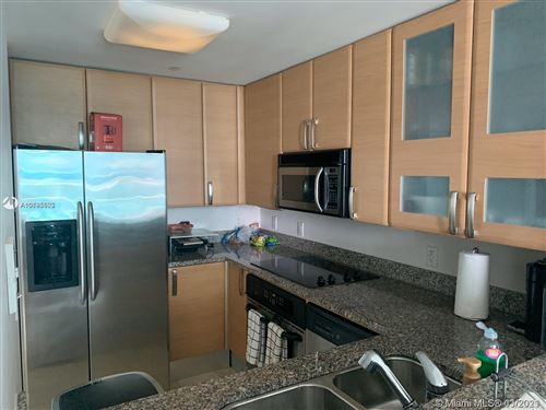 Photo of 2101 Brickell Ave #3106, Miami, FL 33129 (MLS # A10795502)